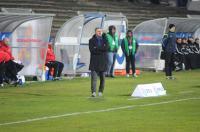 Odra Opole 1:0 GKS Bełchatów - 8481_foto_24opole_095.jpg