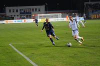 Odra Opole 1:0 GKS Bełchatów - 8481_foto_24opole_098.jpg