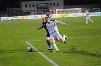 Odra Opole 1:0 GKS Bełchatów - 8481_foto_24opole_100.jpg