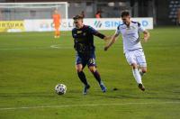 Odra Opole 1:0 GKS Bełchatów - 8481_foto_24opole_103.jpg