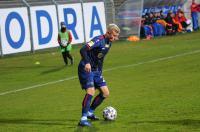 Odra Opole 1:0 GKS Bełchatów - 8481_foto_24opole_109.jpg