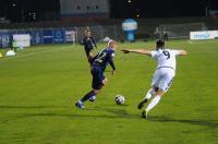 Odra Opole 1:0 GKS Bełchatów - 8481_foto_24opole_119.jpg
