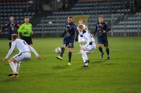Odra Opole 1:0 GKS Bełchatów - 8481_foto_24opole_122.jpg