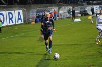 Odra Opole 1:0 GKS Bełchatów - 8481_foto_24opole_138.jpg