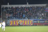 Odra Opole 1:0 GKS Bełchatów - 8481_foto_24opole_143.jpg
