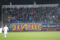 Odra Opole 1:0 GKS Bełchatów - 8481_foto_24opole_146.jpg