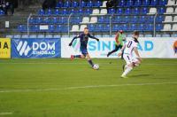Odra Opole 1:0 GKS Bełchatów - 8481_foto_24opole_149.jpg