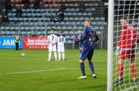 Odra Opole 1:0 GKS Bełchatów - 8481_foto_24opole_166.jpg