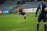 Odra Opole 1:0 GKS Bełchatów - 8481_foto_24opole_167.jpg