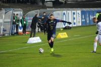 Odra Opole 1:0 GKS Bełchatów - 8481_foto_24opole_177.jpg