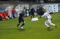 Odra Opole 1:0 GKS Bełchatów - 8481_foto_24opole_181.jpg