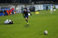 Odra Opole 1:0 GKS Bełchatów - 8481_foto_24opole_183.jpg