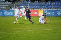 Odra Opole 1:0 GKS Bełchatów - 8481_foto_24opole_184.jpg