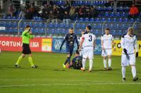 Odra Opole 1:0 GKS Bełchatów - 8481_foto_24opole_193.jpg