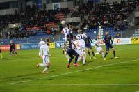 Odra Opole 1:0 GKS Bełchatów - 8481_foto_24opole_195.jpg