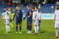 Odra Opole 1:0 GKS Bełchatów - 8481_foto_24opole_204.jpg