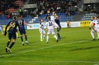 Odra Opole 1:0 GKS Bełchatów - 8481_foto_24opole_210.jpg