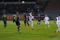 Odra Opole 1:0 GKS Bełchatów - 8481_foto_24opole_219.jpg