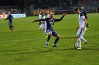 Odra Opole 1:0 GKS Bełchatów - 8481_foto_24opole_228.jpg