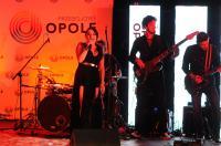 III Festiwal Sportowego Opola - 8486_foto_24opole_001.jpg
