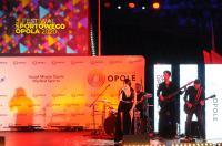 III Festiwal Sportowego Opola - 8486_foto_24opole_024.jpg
