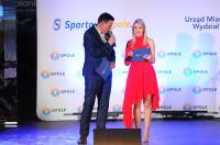 III Festiwal Sportowego Opola - 8486_foto_24opole_040.jpg