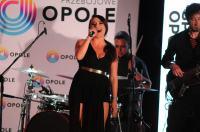 III Festiwal Sportowego Opola - 8486_foto_24opole_048.jpg