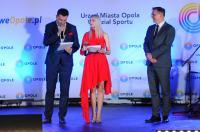 III Festiwal Sportowego Opola - 8486_foto_24opole_087.jpg