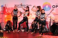 III Festiwal Sportowego Opola - 8486_foto_24opole_122.jpg