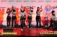 III Festiwal Sportowego Opola - 8486_foto_24opole_126.jpg
