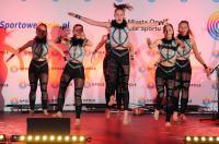 III Festiwal Sportowego Opola - 8486_foto_24opole_128.jpg
