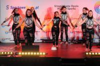 III Festiwal Sportowego Opola - 8486_foto_24opole_134.jpg