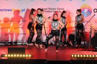 III Festiwal Sportowego Opola - 8486_foto_24opole_142.jpg