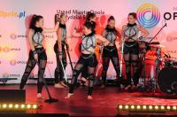 III Festiwal Sportowego Opola - 8486_foto_24opole_144.jpg