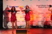 III Festiwal Sportowego Opola - 8486_foto_24opole_304.jpg