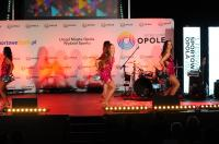 III Festiwal Sportowego Opola - 8486_foto_24opole_306.jpg