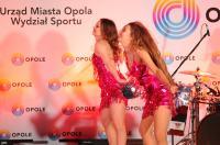 III Festiwal Sportowego Opola - 8486_foto_24opole_308.jpg