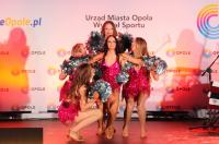 III Festiwal Sportowego Opola - 8486_foto_24opole_310.jpg