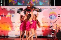 III Festiwal Sportowego Opola - 8486_foto_24opole_312.jpg