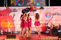 III Festiwal Sportowego Opola - 8486_foto_24opole_314.jpg