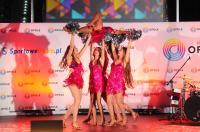 III Festiwal Sportowego Opola - 8486_foto_24opole_320.jpg