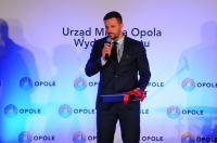 III Festiwal Sportowego Opola - 8486_foto_24opole_346.jpg