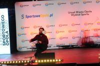 III Festiwal Sportowego Opola - 8486_foto_24opole_366.jpg