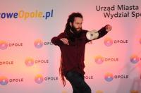 III Festiwal Sportowego Opola - 8486_foto_24opole_374.jpg