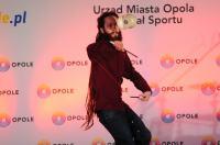 III Festiwal Sportowego Opola - 8486_foto_24opole_375.jpg