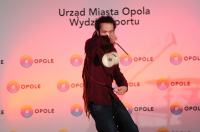 III Festiwal Sportowego Opola - 8486_foto_24opole_376.jpg