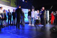 III Festiwal Sportowego Opola - 8486_foto_24opole_444.jpg
