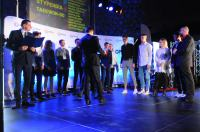 III Festiwal Sportowego Opola - 8486_foto_24opole_445.jpg