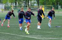 Odra Opole trenuje już w pełnym składzie - 8487_foto_24opole_002.jpg