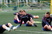 Odra Opole trenuje już w pełnym składzie - 8487_foto_24opole_006.jpg